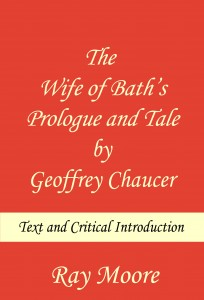Wife of bath textandci front copy