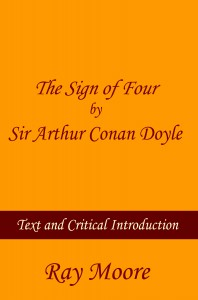 Sign of Four textandciv2-front copy