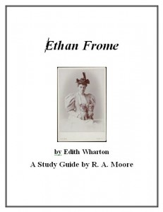 TPT-EthanFrome