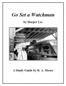 TPT Go_tell_a_Watchman