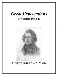 TPT-GreatExpectations
