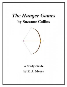 TPT-TheHungerGames