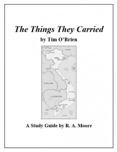 TPT-TheThingsTheyCarried