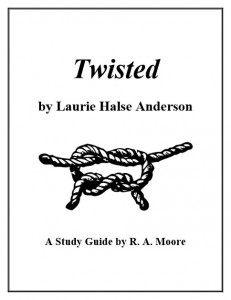 TPT-Twisted