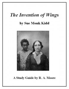 TPT-invention of wings